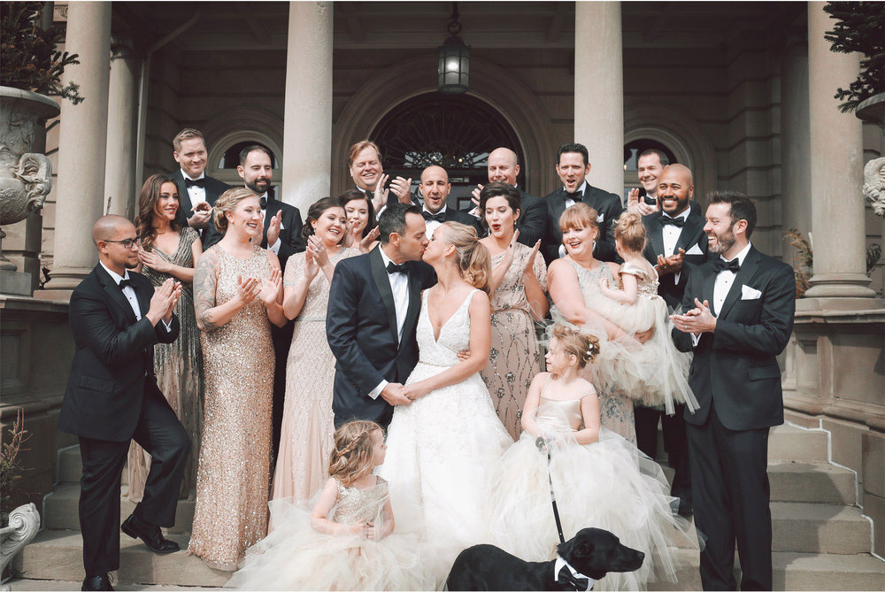 06-Minneapolis-Wedding-Photography-by-Vick-Semple-Mansion-Wedding-Party-Group-Abby-and-Jason.jpg