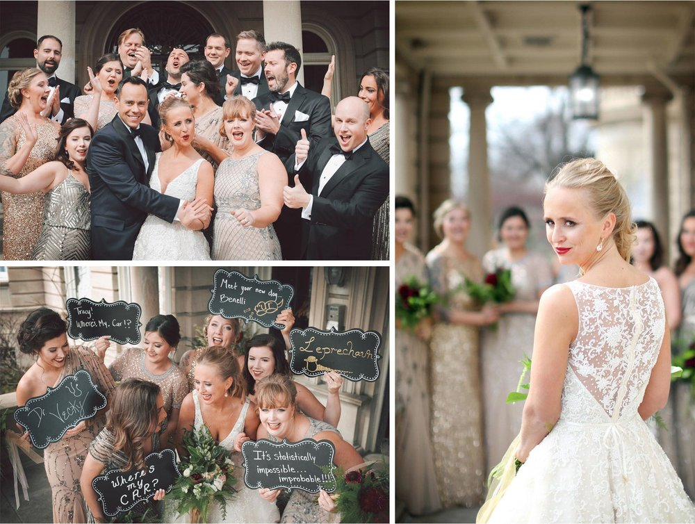 07-Minneapolis-Wedding-Photography-by-Vick-Semple-Mansion-Wedding-Party-Group-Abby-and-Jason.jpg