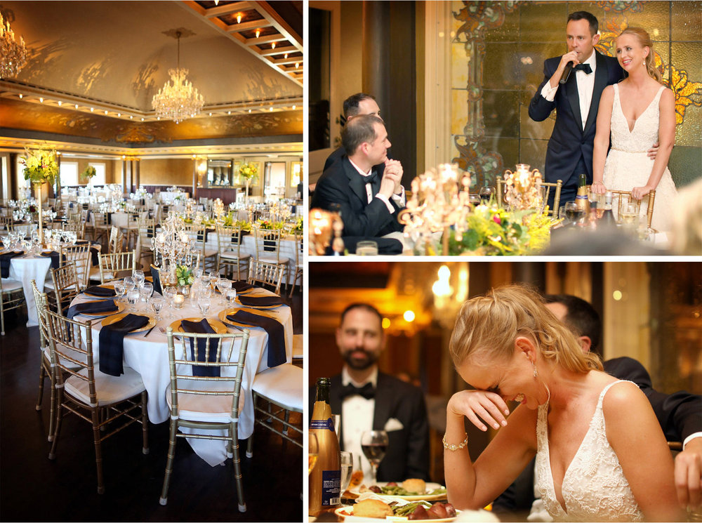 11-Minneapolis-Wedding-Photography-by-Vick-Semple-Mansion-Reception-Abby-and-Jason.jpg