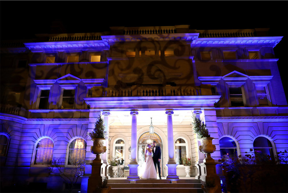 13-Minneapolis-Wedding-Photography-by-Vick-Semple-Mansion-Night-Photography-Abby-and-Jason.jpg