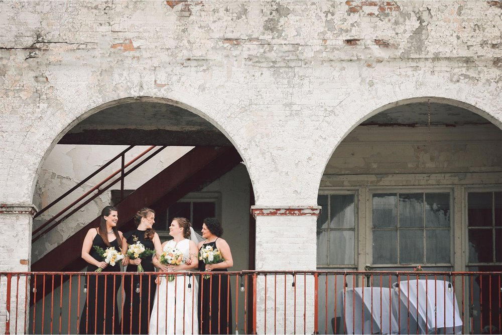 06-Michigan-Wedding-Photography-by-Vick-Photography-Belle-Isle-Boat-House-Bridesmaids-Janell-and-Anthony.jpg