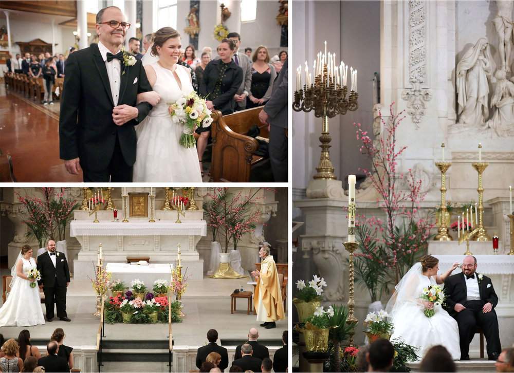 07-Michigan-Wedding-Photography-by-Vick-Photography-Ss.-Peter-&-Paul-Jesuit-Church-Ceremony-Janell-and-Anthony.jpg