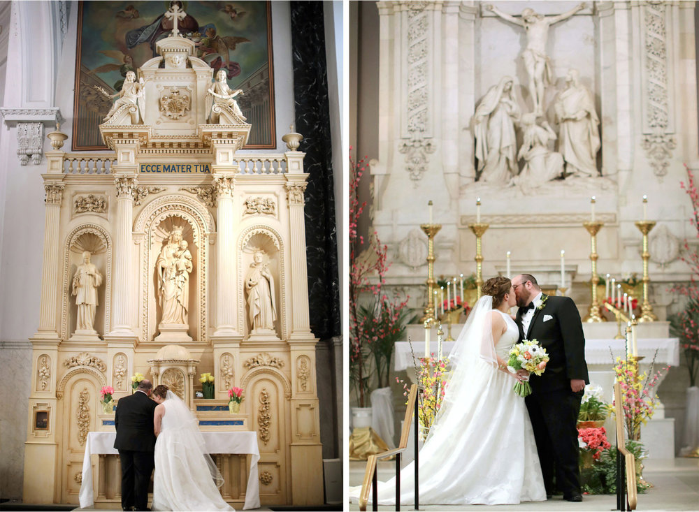 09-Michigan-Wedding-Photography-by-Vick-Photography-Ss.-Peter-&-Paul-Jesuit-Church-Ceremony-Janell-and-Anthony.jpg
