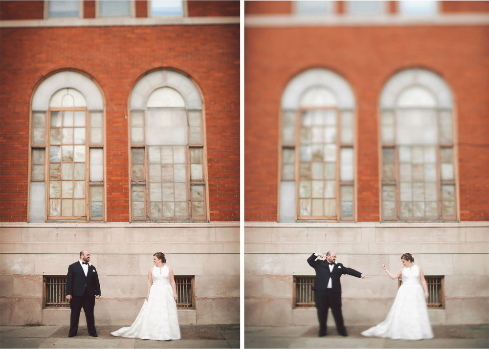11-Michigan-Wedding-Photography-by-Vick-Photography-Janell-and-Anthony.jpg
