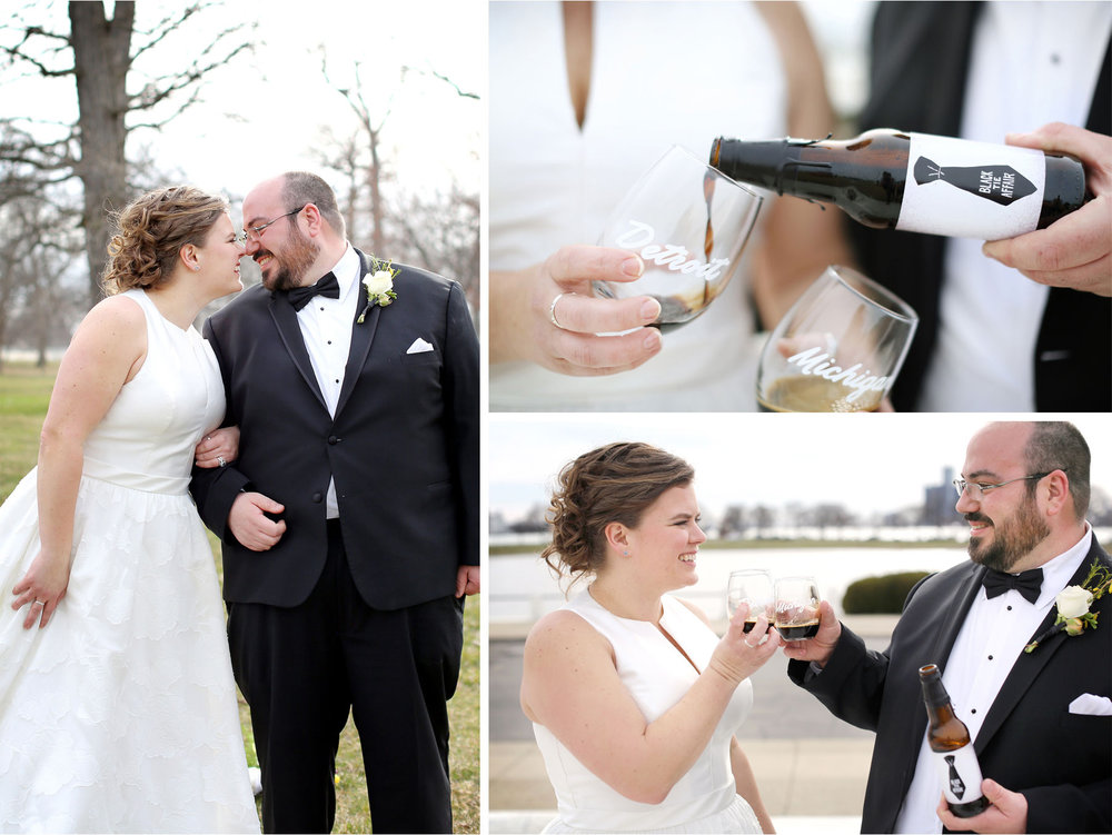 12-Michigan-Wedding-Photography-by-Vick-Photography-Celebrate-Champagne-Janell-and-Anthony.jpg