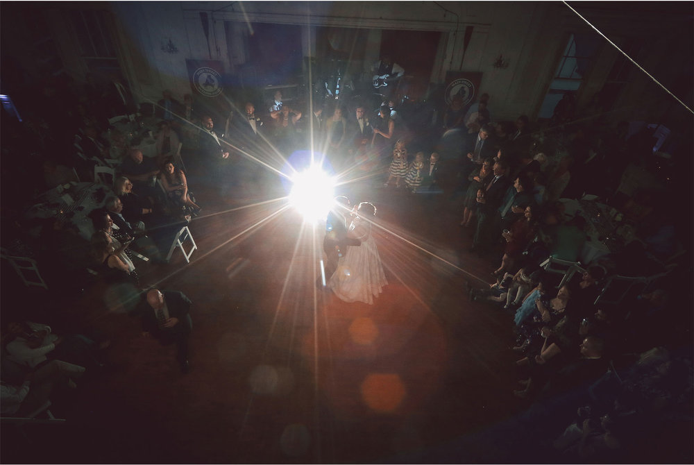 15-Michigan-Wedding-Photography-by-Vick-Photography-Belle-Isle-Boat-House-Reception-Dance-Janell-and-Anthony.jpg