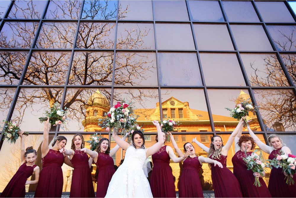 08-Minneapolis-Wedding-Photography-by-Vick-Photography-Wedding-Party-Group-Rachael-and-Benjamin.jpg
