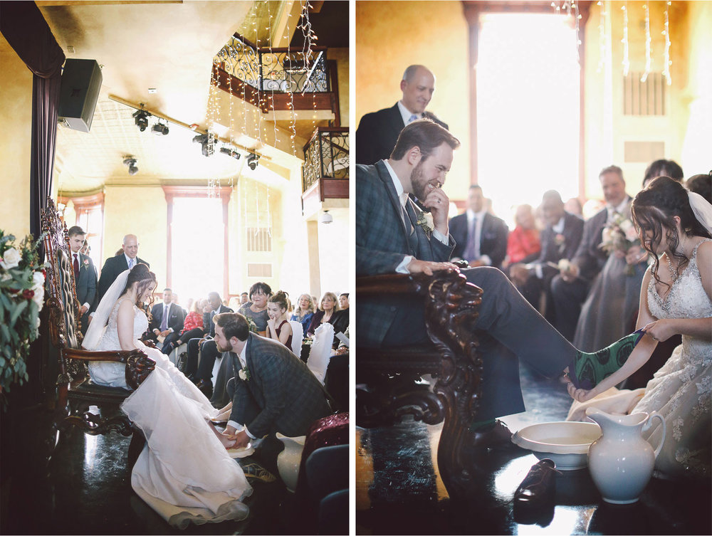 12-Minneapolis-Wedding-Photography-by-Vick-Photography-Historic-Concord-Exchange-Ceremony-Foot-Washing-Rachael-and-Benjamin.jpg