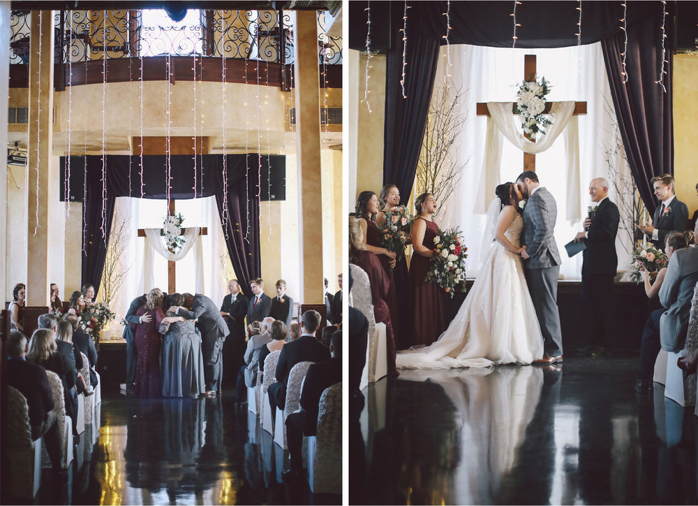 14-Minneapolis-Wedding-Photography-by-Vick-Photography-Historic-Concord-Exchange-Ceremony-Rachael-and-Benjamin.jpg