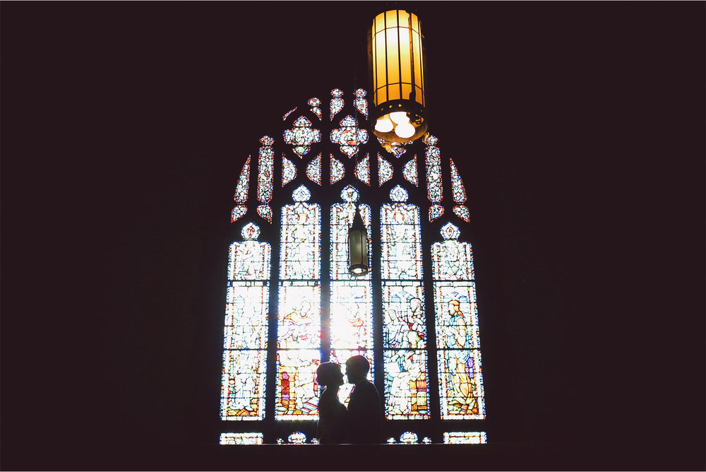 13-Minneapolis-Wedding-Photography-by-Vick-Photography-Hamline-Church-United-Methodist-Ceremony-Kasie-and-Joshua.jpg