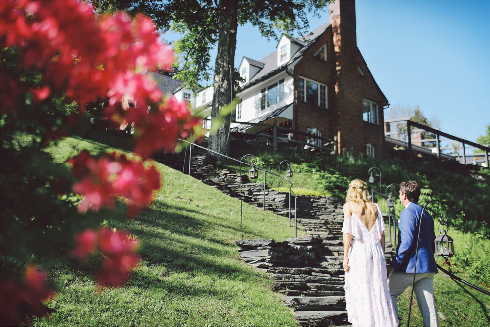01-Stowe-Vermont-Wedding-Photography-by-Vick-Photography-Edson-Hill-Rehearsal-Dinner-Mackenzie-and-Jim.jpg