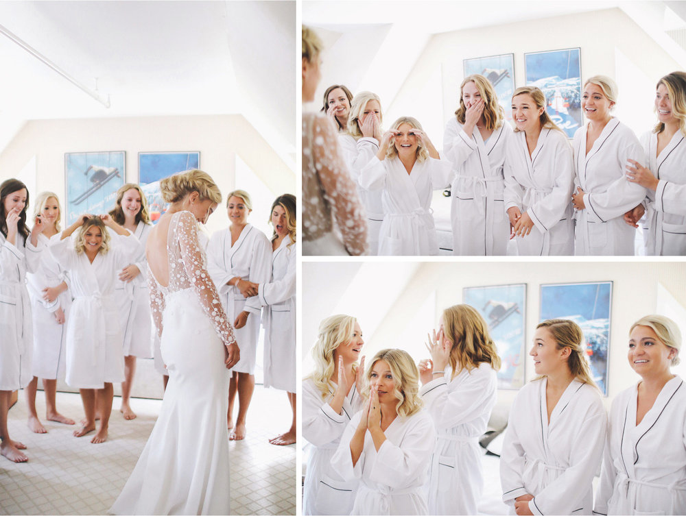 08-Stowe-Vermont-Wedding-Photography-by-Vick-Photography-Edson-Hill-Dress-Robes-Wedding-Morning-Mackenzie-and-Jim.jpg