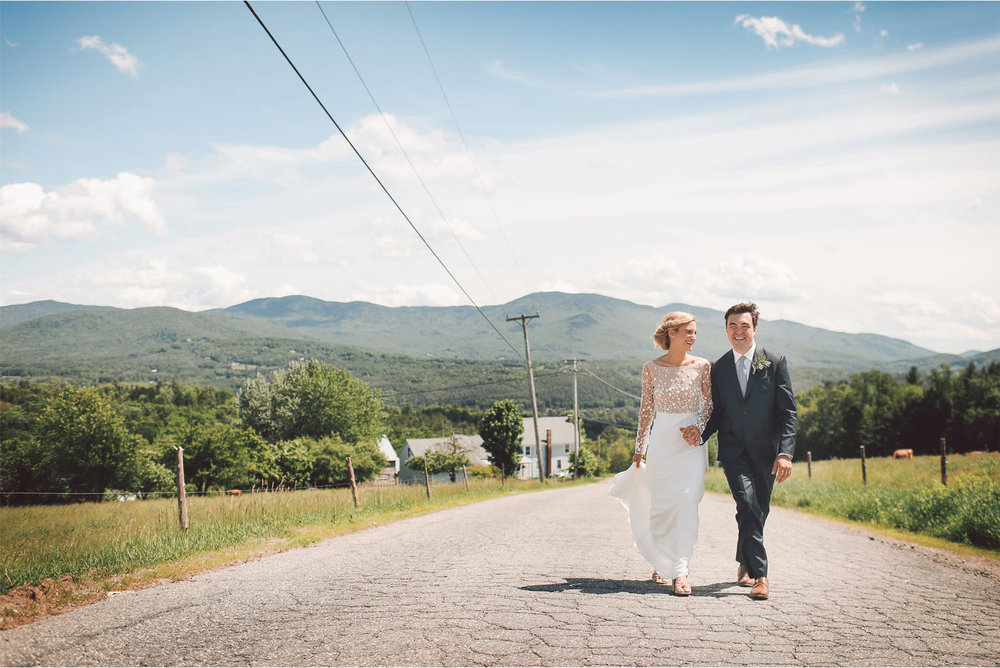16-Stowe-Vermont-Wedding-Photography-by-Vick-Photography-Edson-Hill-Forest-Woods-Mackenzie-and-Jim.jpg