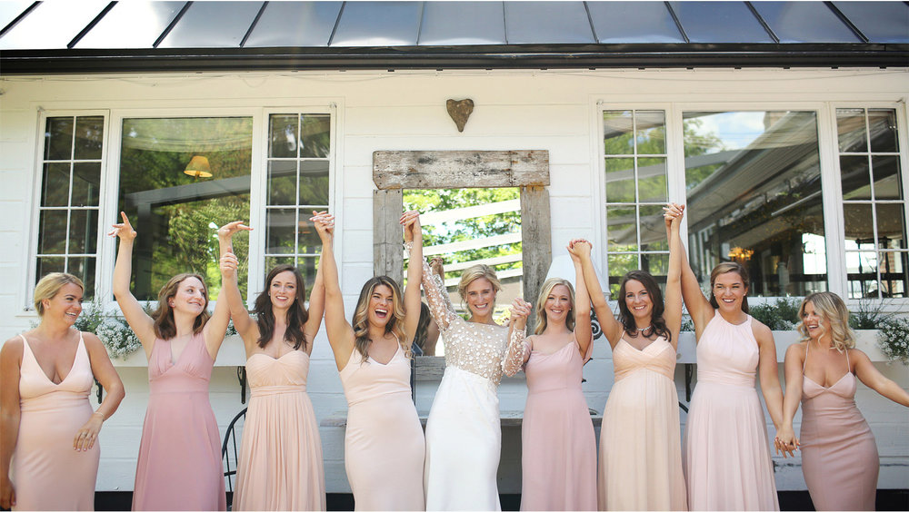 20-Stowe-Vermont-Wedding-Photography-by-Vick-Photography-Edson-Hill-Bridesmaids-Mackenzie-and-Jim.jpg