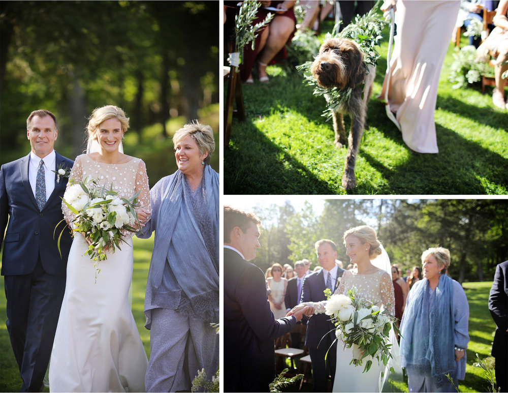 22-Stowe-Vermont-Wedding-Photography-by-Vick-Photography-Edson-Hill-Ceremony-Outdoor-Lake-Mackenzie-and-Jim.jpg