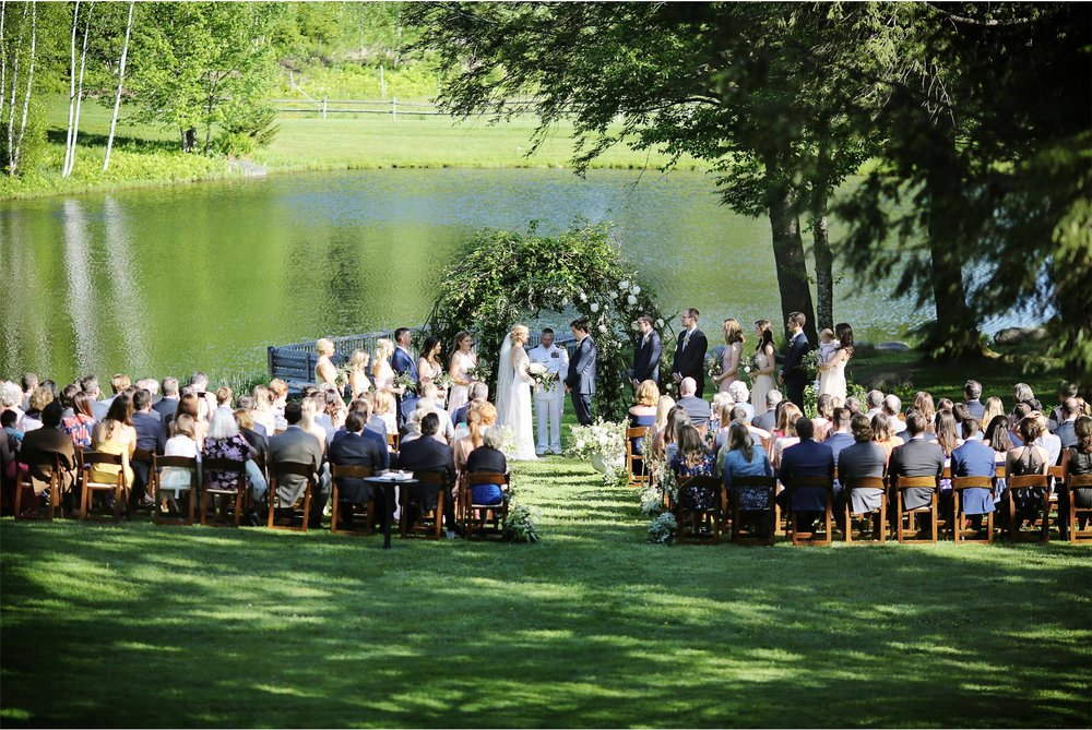 23-Stowe-Vermont-Wedding-Photography-by-Vick-Photography-Edson-Hill-Ceremony-Outdoor-Lake-Mackenzie-and-Jim.jpg