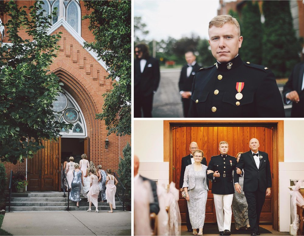 03-Minneapolis-Minnesota-Wedding-Photography-by-Vick-Photography-St.-John-the-Baptist-Church-Ceremony-Elizabeth-and-William.jpg