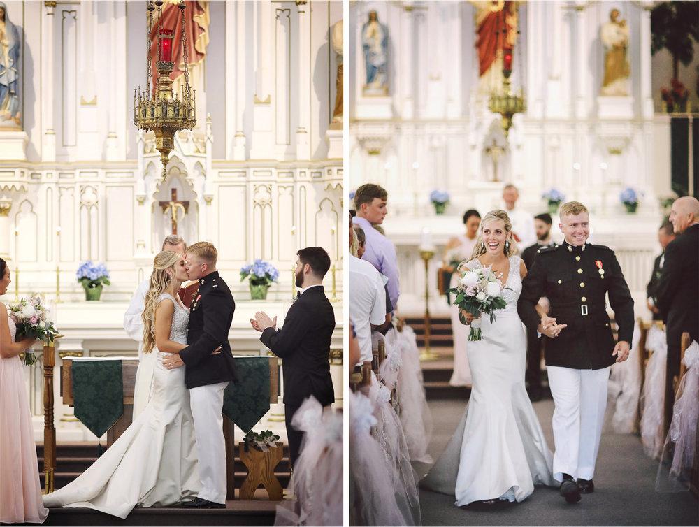 06-Minneapolis-Minnesota-Wedding-Photography-by-Vick-Photography-St.-John-the-Baptist-Church-Ceremony-Elizabeth-and-William.jpg