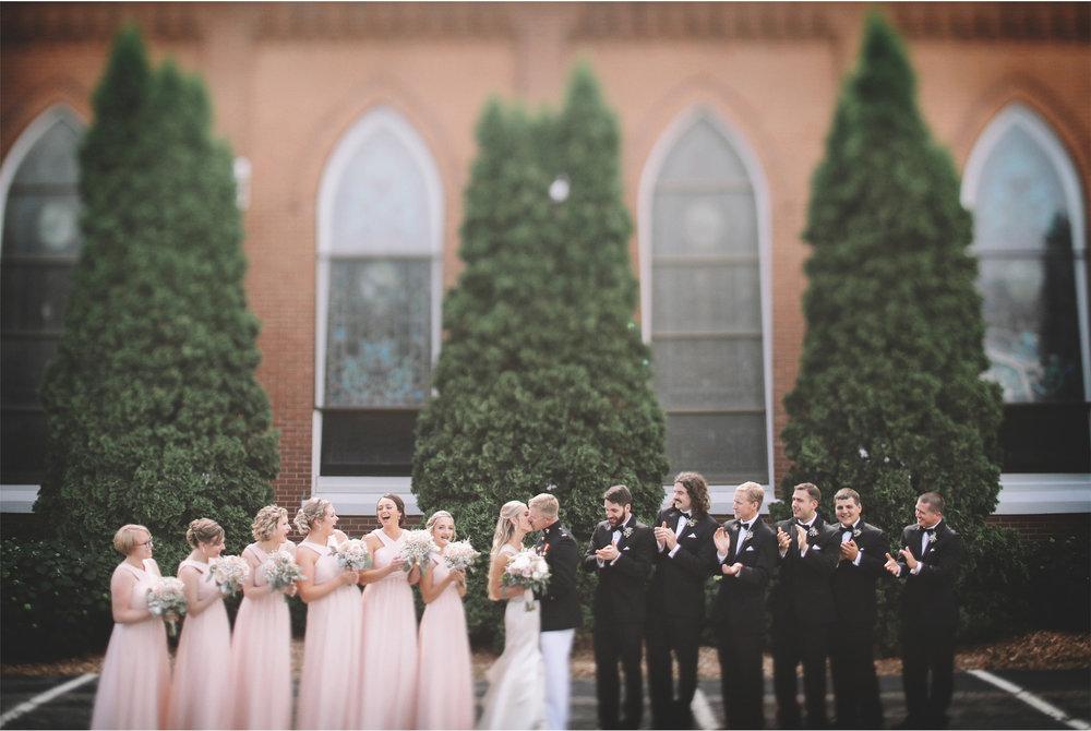 07-Minneapolis-Minnesota-Wedding-Photography-by-Vick-Photography-St.-John-the-Baptist-Church-Wedding-Party-Elizabeth-and-William.jpg