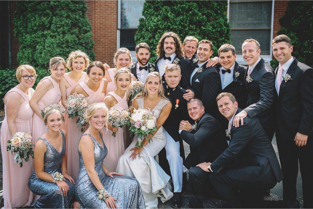 08-Minneapolis-Minnesota-Wedding-Photography-by-Vick-Photography-St.-John-the-Baptist-Church-Wedding-Party-Elizabeth-and-William.jpg