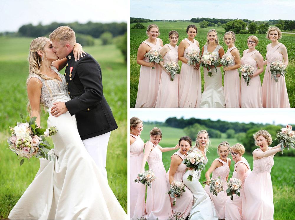 09-Minneapolis-Minnesota-Wedding-Photography-by-Vick-Photography-Elizabeth-and-William.jpg
