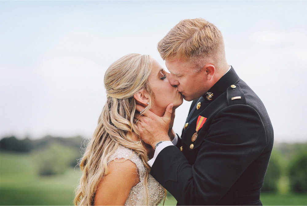 10-Minneapolis-Minnesota-Wedding-Photography-by-Vick-Photography-Elizabeth-and-William.jpg