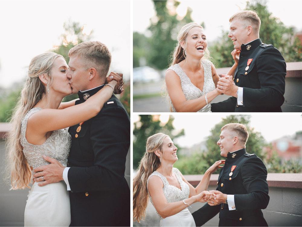 11-Minneapolis-Minnesota-Wedding-Photography-by-Vick-Photography-Elizabeth-and-William.jpg