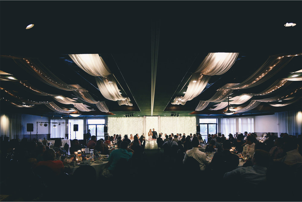 12-Minneapolis-Minnesota-Wedding-Photography-by-Vick-Photography-Rockwoods-Event-Center-Reception-Elizabeth-and-William.jpg