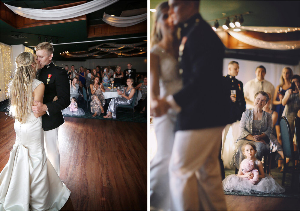 13-Minneapolis-Minnesota-Wedding-Photography-by-Vick-Photography-Rockwoods-Event-Center-Reception-Dance-Elizabeth-and-William.jpg