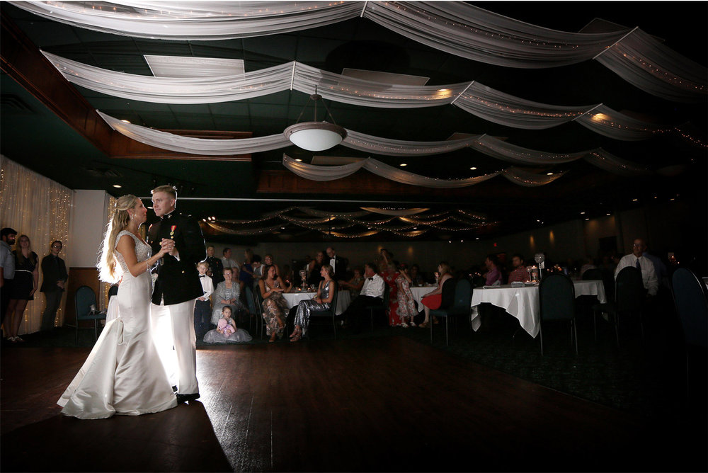 14-Minneapolis-Minnesota-Wedding-Photography-by-Vick-Photography-Rockwoods-Event-Center-Reception-Dance-Elizabeth-and-William.jpg