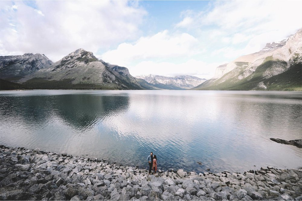 07-Banff-Canada-Engagement-Photography-by-Vick-Photography-Lake-Louise-Mountains-Lizz-and-Brady.jpg