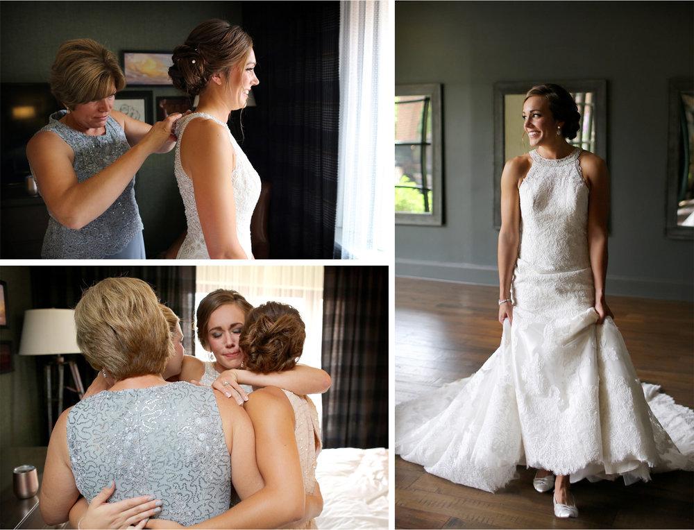 02-Minneapolis-Minnesota-Wedding-Photography-by-Vick-Photography-Graduate-Hotel-Wedding-Morning-Dress-Brianna-and-Bryce.jpg