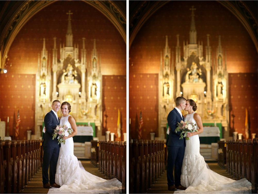 08-Minneapolis-Minnesota-Wedding-Photography-by-Vick-Photography-Holy-Rosary-Church-Brianna-and-Bryce.jpg