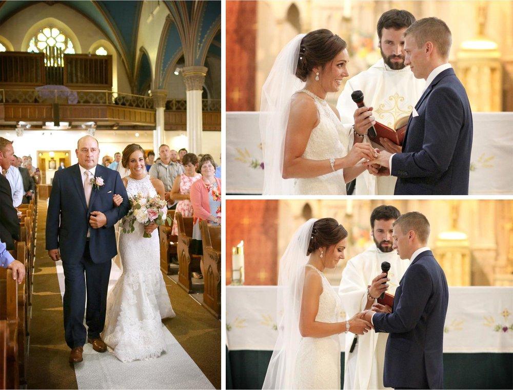 09-Minneapolis-Minnesota-Wedding-Photography-by-Vick-Photography-Holy-Rosary-Church-Ceremony-Brianna-and-Bryce.jpg