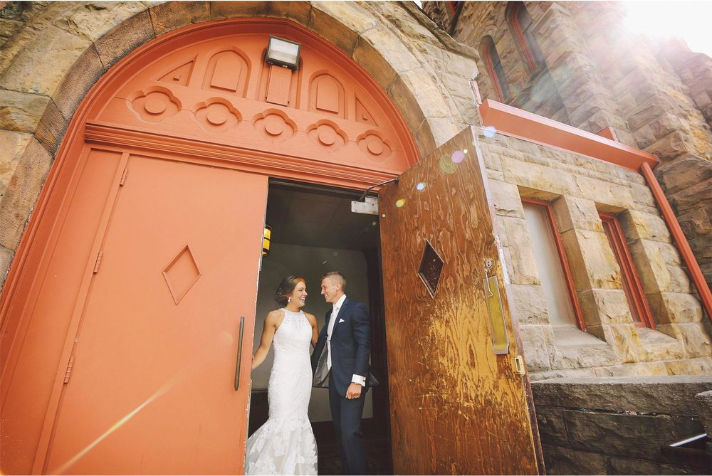11-Minneapolis-Minnesota-Wedding-Photography-by-Vick-Photography-Holy-Rosary-Church-Ceremony-Brianna-and-Bryce.jpg