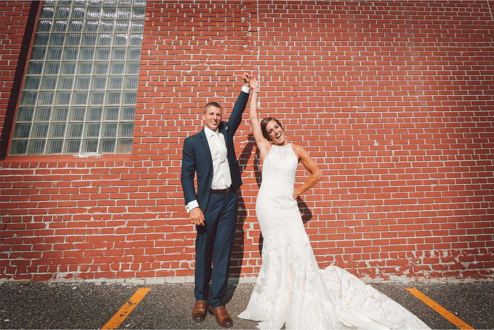 12-Minneapolis-Minnesota-Wedding-Photography-by-Vick-Photography-Brianna-and-Bryce.jpg