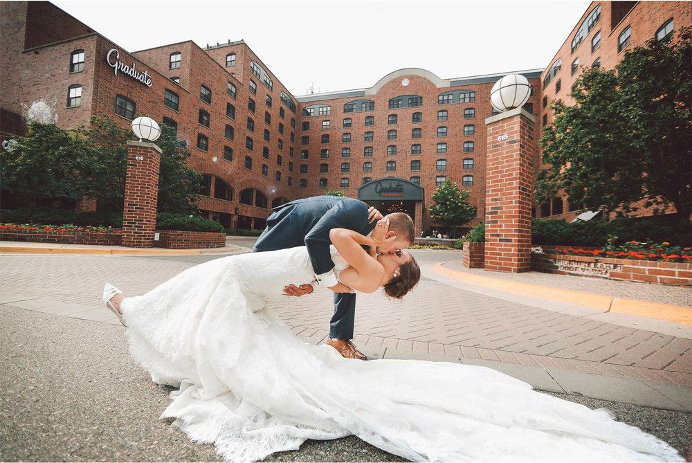 13-Minneapolis-Minnesota-Wedding-Photography-by-Vick-Photography-Graduate-Hotel-Brianna-and-Bryce.jpg
