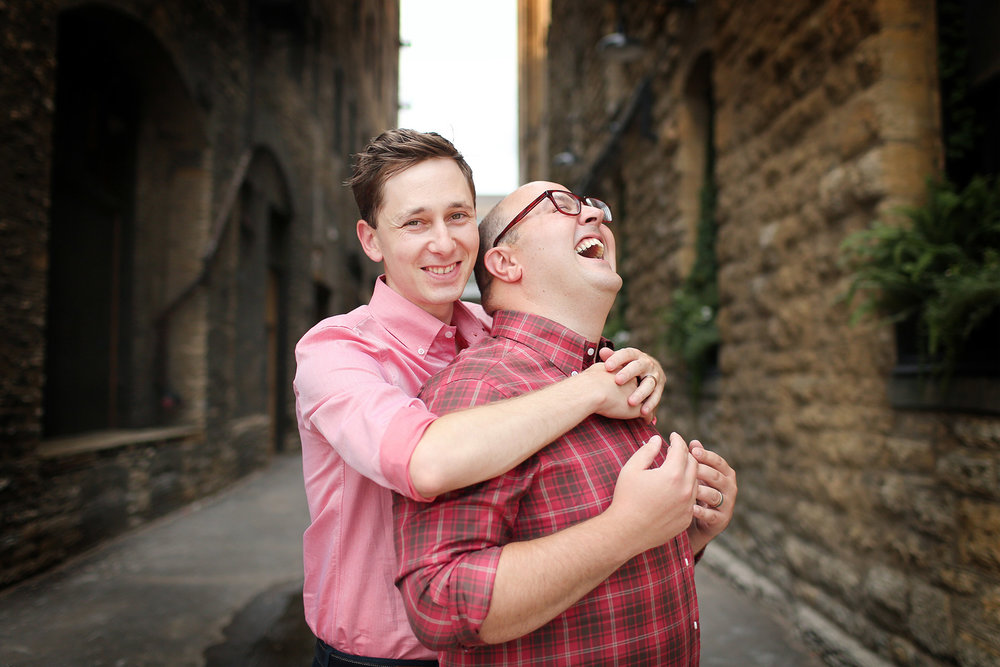 02-Vick-Photography-Engagement-Session-Hug-Laughter.jpg