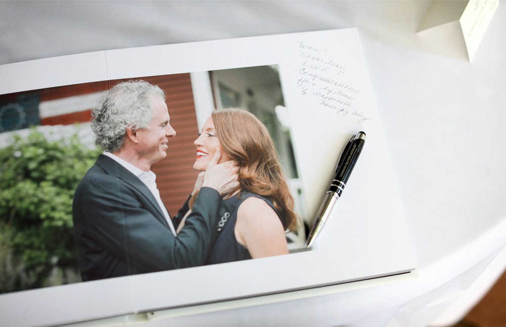 03-Vick-Photography-Engagement-Session-Guest-Book.jpg