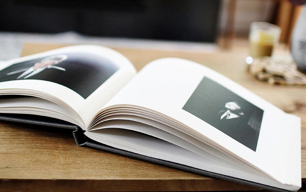 07-Vick-Photography-Albums-Family-Art-Book.jpg