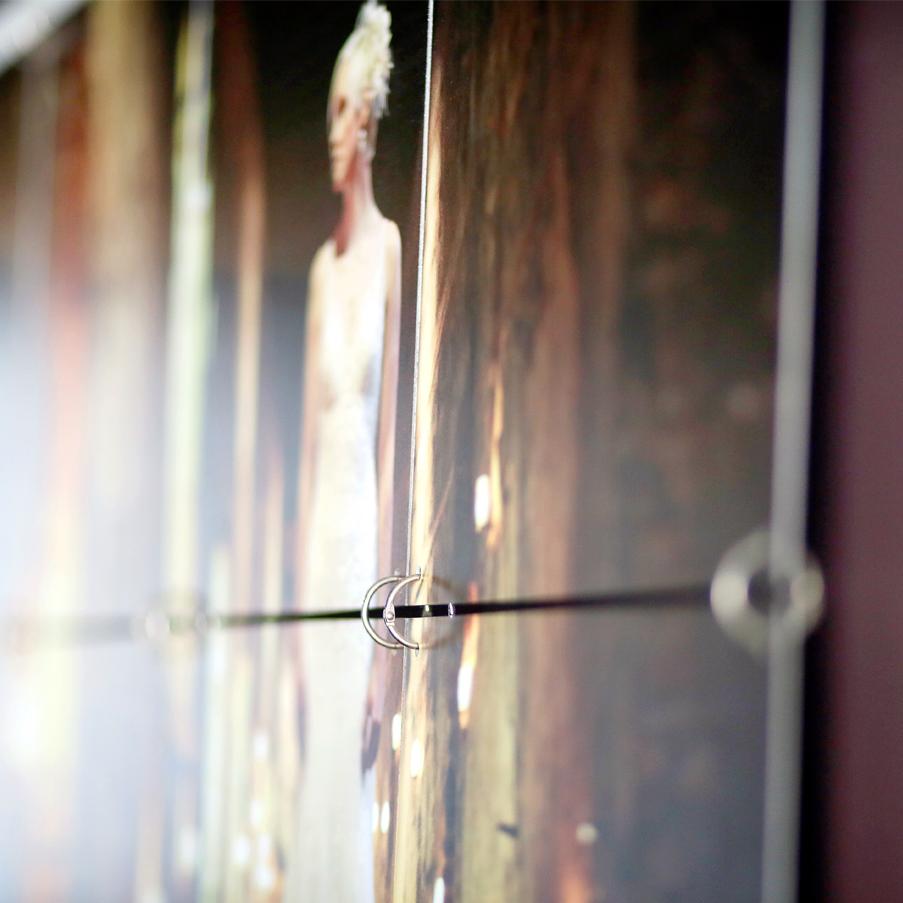 15 Vick Photography Metal Mural Detail.jpg