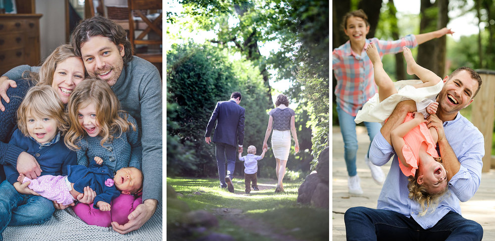 02-Living-Room-Studios-Portraits-Families.jpg