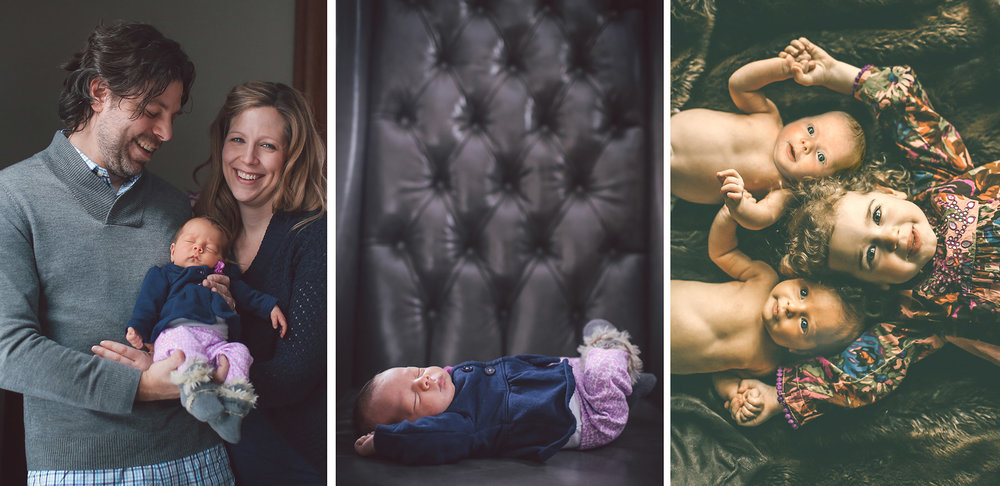 04-Living-Room-Studios-Portraits-Newborn.jpg