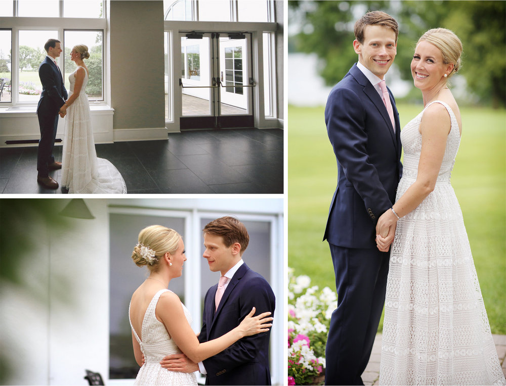04-Minneapolis-Minnesota-Wedding-Photography-by-Vick-Photography-Lafayette-Club-First-Look-Maggie-and-Nicholas.jpg