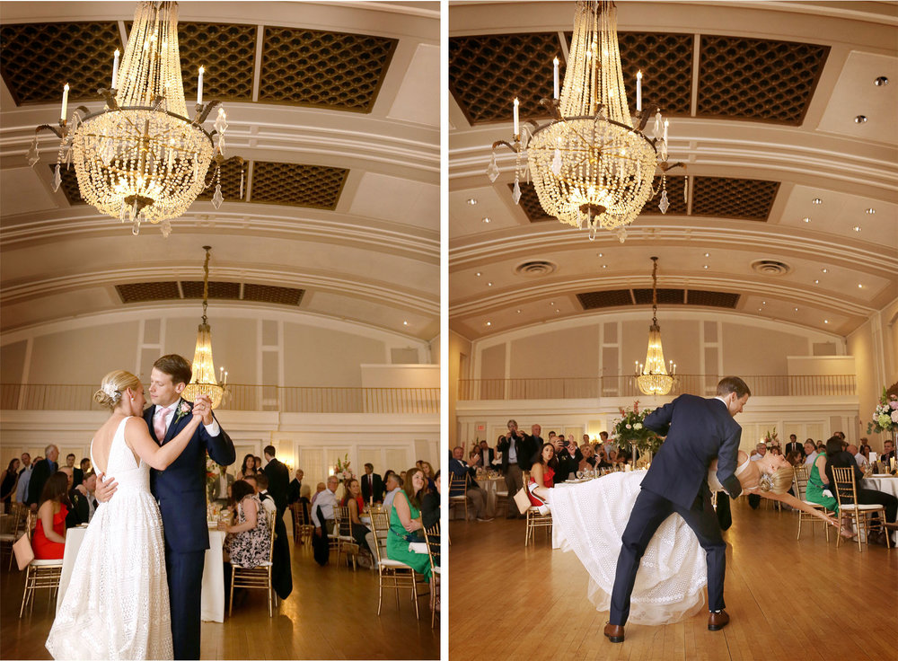 19-Minneapolis-Minnesota-Wedding-Photography-by-Vick-Photography-Lafayette-Club-Reception-Dance-Maggie-and-Nicholas.jpg
