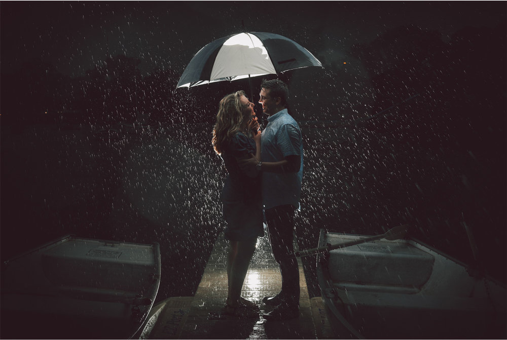 06-Minnesota-Summer-Engagement-Photography-by-Vick-Photography-Rain-The-Notebook-Umbrella-Mali-and-Nick.jpg