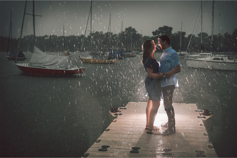07-Minnesota-Summer-Engagement-Photography-by-Vick-Photography-Rain-The-Notebook-Mali-and-Nick.jpg