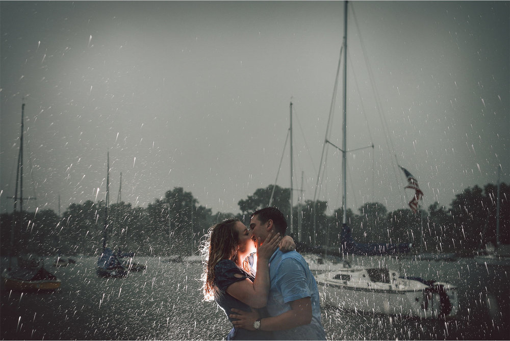 08-Minnesota-Summer-Engagement-Photography-by-Vick-Photography-Rain-The-Notebook-Mali-and-Nick.jpg