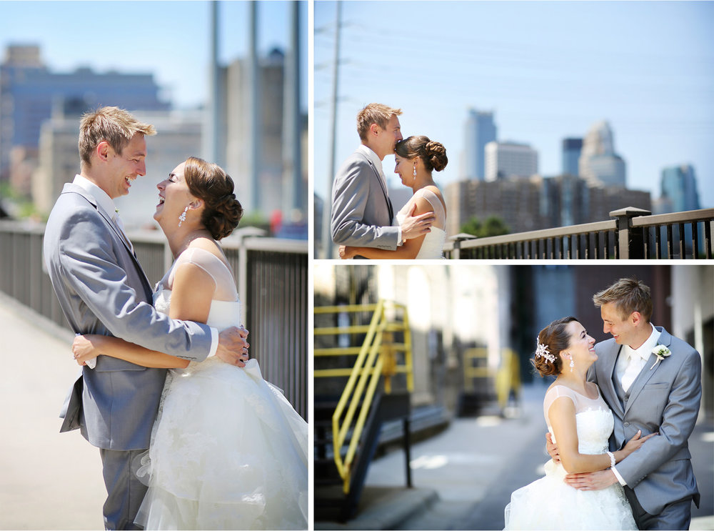06-Minneapolis-Minnesota-Wedding-Photography-by-Vick-Photography-Saint-Anthony-Main-First-Look-Skyline-Brigid-and-Ernie.jpg