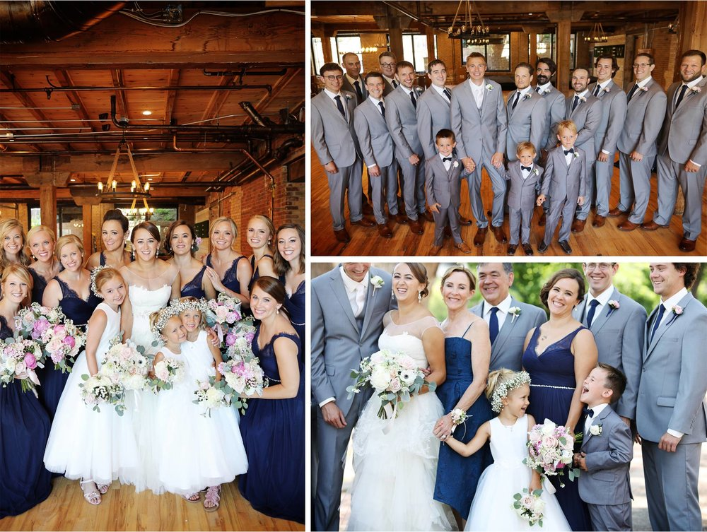 08-Minneapolis-Minnesota-Wedding-Photography-by-Vick-Photography-The-View-Minneapolis-Event-Center-Wedding-Party-Groups-Brigid-and-Ernie.jpg.jpg